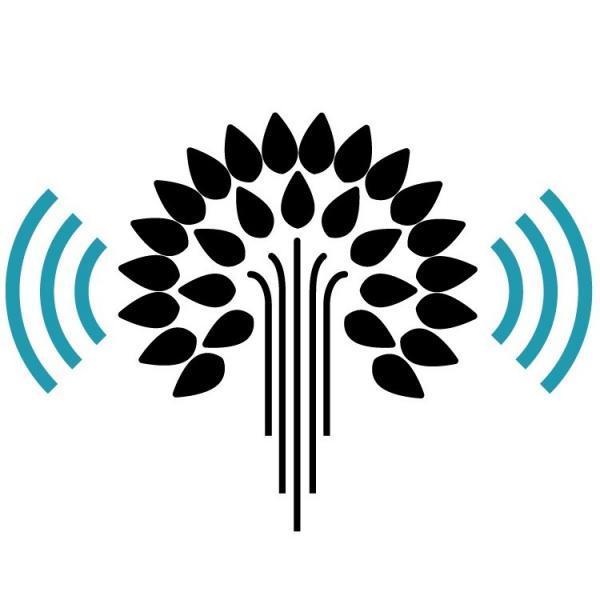 Logo for Seasonal Yoga Online