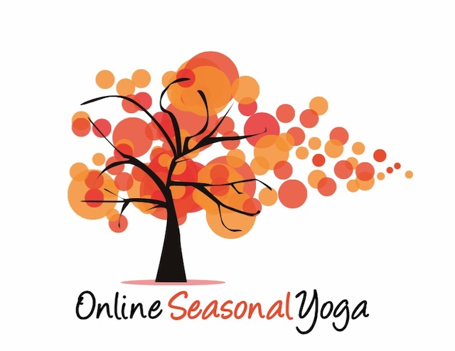 Seasonal Yoga Online